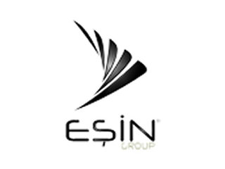 esin-group 320x240